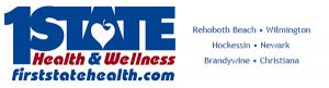 1stState Health and Wellness