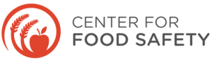 Philip Getson - Center For Food Safety