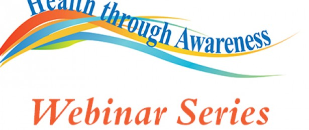Announcing Free Monthly Webinars!