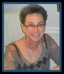 Dr. Elizabeth Boyle