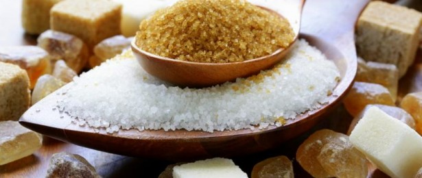 20 Reasons Why Sugar Ruins Your Health