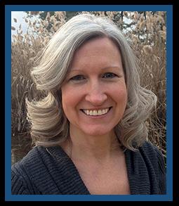 Deb Freeman - Postural Alignment Specialist