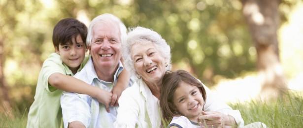 Health Practices for Longevity