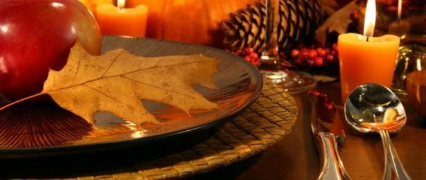 November Newsletter – Portion Distortion