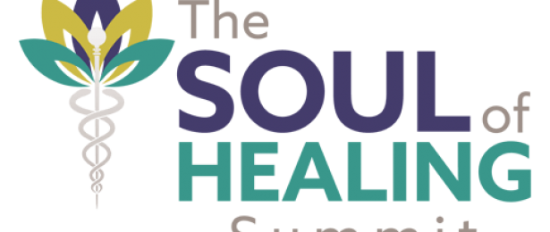The Soul of Healing Summit