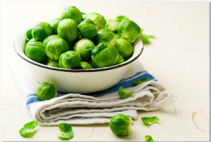brussel-sprouts-www-tdinj-com