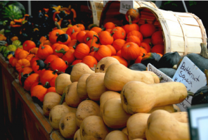 fall-farm-market-www-tdinj-com