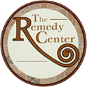 The Remedy Center , Founder Amy Rozen