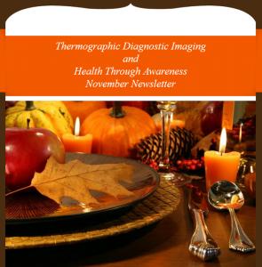 Newsletter-November-2015
