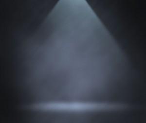 Spotlight - Shedding Light On The DARK Act