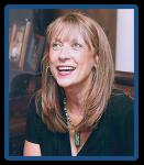 Dr. Colette Hayes