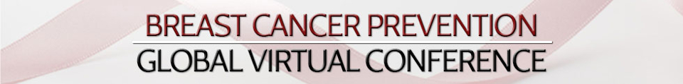 breast-cancer-prevention-global-conference