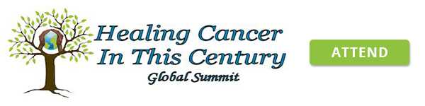 Summit - Healing Cancer This Century
