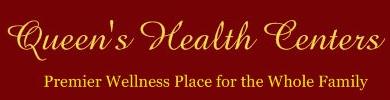 Queen's Health Centers