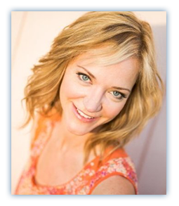 Kristin M Wistar - Boost Your Health and Well-Being with Feng Shui