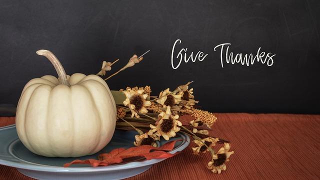 A Practical Guide to Gratitude