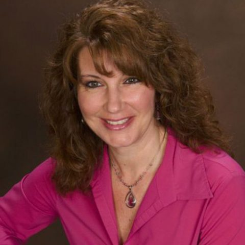 Dr Doreen Groves - Dover Chiropractic and Wellness Center