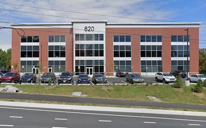 The Birth Center, Dr. Andrea Moses, Newark, DE